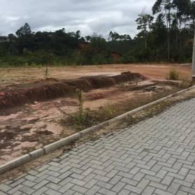 Terrenos - Terreno - Residencial Villa Verde / Guab