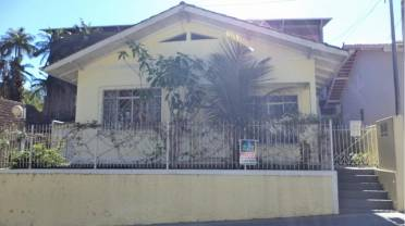 Casas - Casa 2 Qtos-azambuja