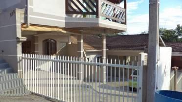 Casas - Otima Casa 3 Quartos-souza Cruz