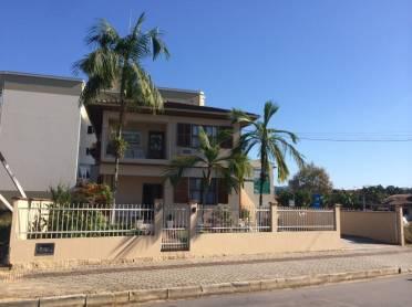 Casas - Casa Comercial - Jardim Maluche