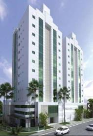RESIDENCIAL ZION (TIPO 1)