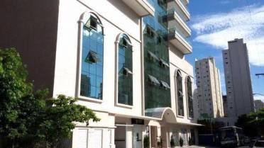 Residencial Harmony Palace