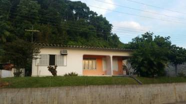 Casas - �tima Casa, de 03 Qtos, Com �tima Locali