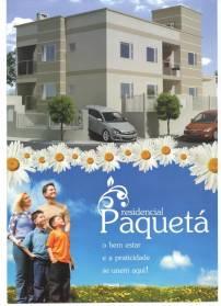 RESIDENCIAL PAQUETA