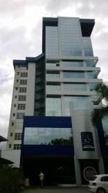 Salas - Sala Comercial 101 - Crf Prime