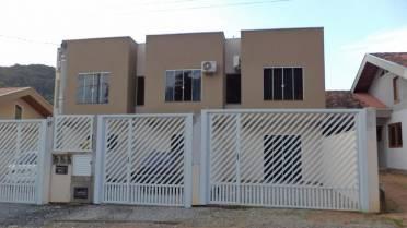Casas - Casa 2qts- Trav. Dom Joaquim
