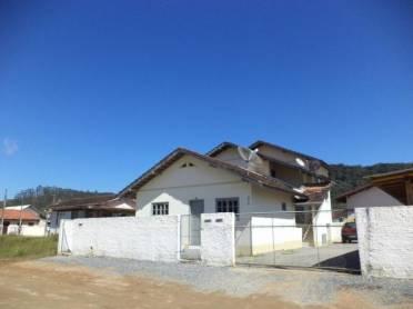 Casas - Casa 2 Quartos - Limeira Baixa