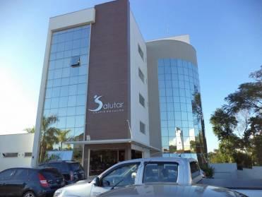 Salas - Sala / Comercial