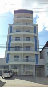 Salas - Sala Comercial -ta Rita
