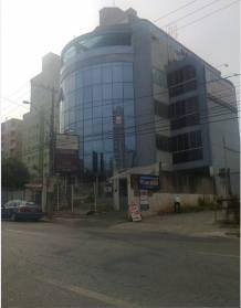 Salas - �tima Sala Comercial-centro