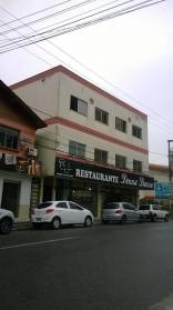 Salas - Sala Comercial - Centro