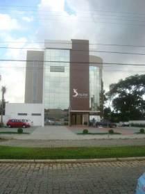 Salas - Sala/conj.comercial