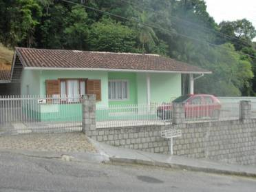 Casa no Bruschal