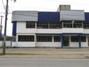 Salas - Sala Comercial-dom Joaquim