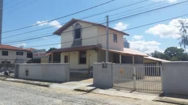 Casas - Casa - Santa Rita