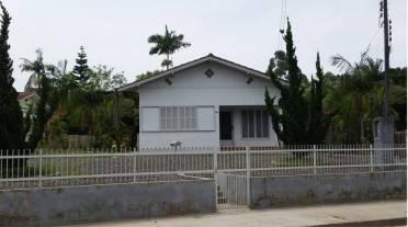 Casas - �tima Casa 3 Qtos-rio Branco