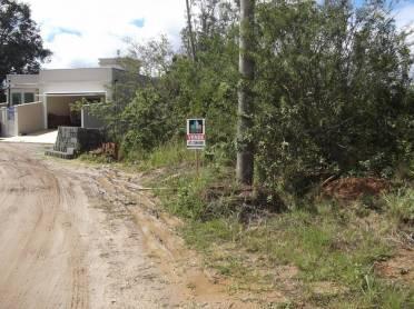Terrenos - Terreno Residencial - Bulc�o v