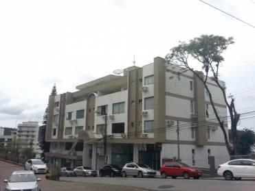 Comerciaiss - Sala / Deposito - Centro