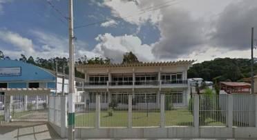 Comerciaiss - Ponto Comercial - Aguas Claras