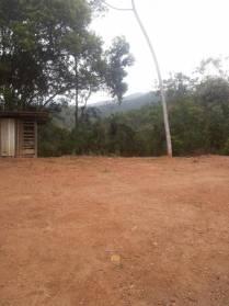 Terrenos - Terreno Poço Fundo 90,100.00
