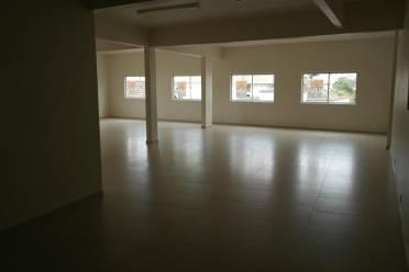 Salas - Sala Comercial 303 - Centro