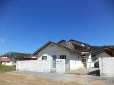 Casas - Casa 2 Qtos - Limeira Baixa
