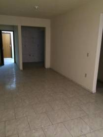 Apartamentos - Residencial Gisele