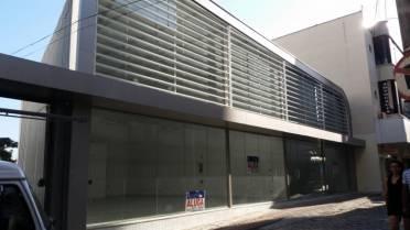 Salas - Sala Comercial  Centro