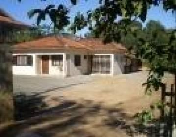 Casas - Casa 3qts-tomaz Coelho