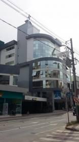 Salas - Sala Comercial 148m� - Centro