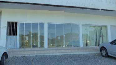 Salas - Excelente Sala Comercial, Cent