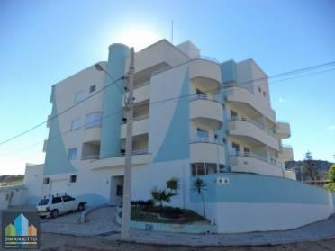 Apartamentos - Cobertura Alto Padr�o