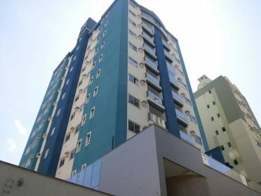 Ótimo apartamento com dois dormitórios sendo uma suíte