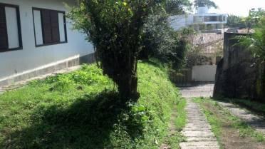 Terreno  residencial a venda, no bairro Petropolis