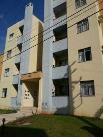 Apartamento residencial para venda e locacao, Velha, Blumenau.