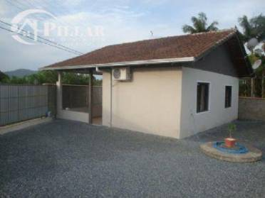 Casas - Resid�ncia em Gaspar