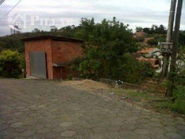 Casas - Casa Residencial