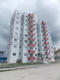 Apartamentos - Ed. Baviera Baviera