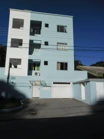 Apartamentos - Apartamento na Souza Cruz �tima Localiza��o Estrela Guia