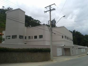 Apartamentos - Apartamento Com Ótimo Acabamento - Primeiro de Maio - Rossi Pereira ii