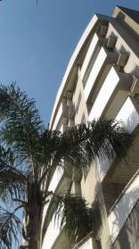 Apartamentos - Apartamento Próximo a Prefeitura Semi Mobiliádo Adonay