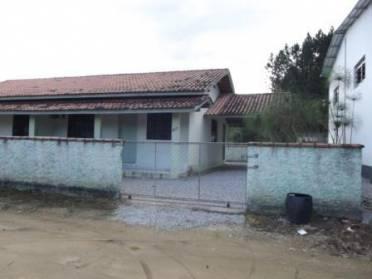 Casas - Casa Pomerânia