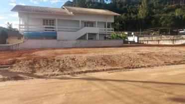Terrenos - Terreno na Aguas Claras
