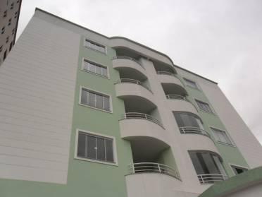 Apartamentos - Apartamento Novo no Guarani Residencial  Nicolle