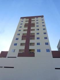 Apartamentos - Apartamento no Guarani - Ótima Localização - Preço Especial Guarani