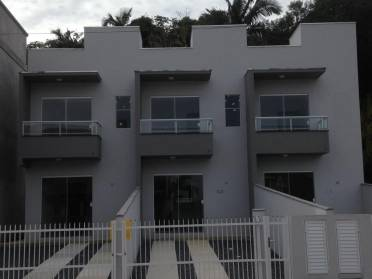 Casas - Linda Casa na �guas Claras - Constru��o Nova - Orqu�dea