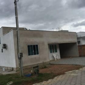 Casa Guabiruba Sul