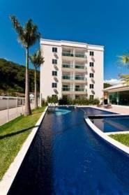 Apartamentos - Excelente Apartamento em Condominio Com Piscina , Quadra de Esportes, Sal�o