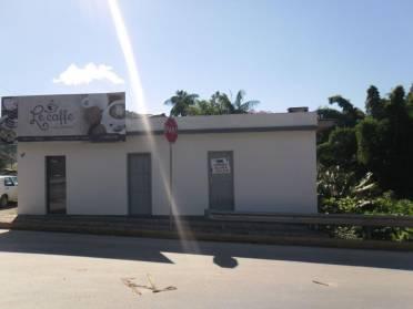 s - Kitnet no Come�o de Guabiruba