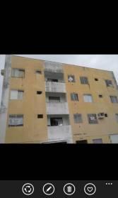 Apartamentos - Residencial Zeus
